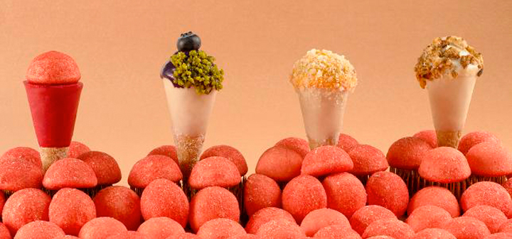 Minis-cornets-gourmands